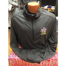 Adidas 1/4 zip - Alumni pullover