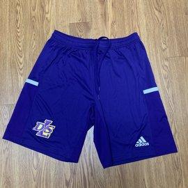 Adidas Shorts - Clima Tech with Pockets