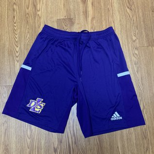 Adidas Shorts - Clima Tech with Pockets