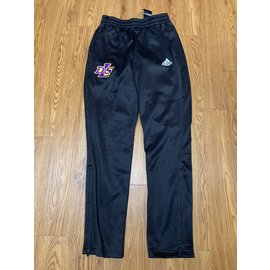 Adidas Sweatpants - Women's Team Issue Pants