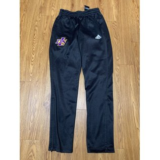Adidas Sweatpants - Team Issue Tapered Pant