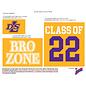 BroZone T-shirt