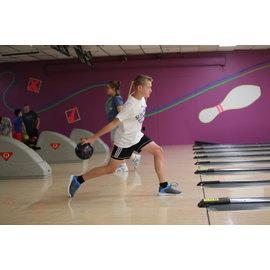 2021 Summer Camp: Bowling (June 15- 17, 2020)