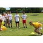 2021 Summer Camp: Football Skills (June 15 - 16, 2021)
