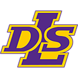 DLS Pilots Football Team Camp