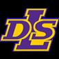 DLS Pilots Football Team Camp