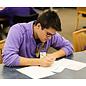 De La Salle Merit Scholarship Test