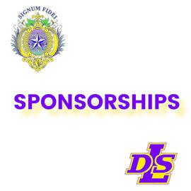 2021 Christian Brothers'  Dinner Sponsorships