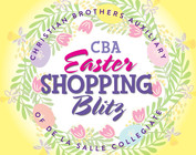 CBA Holiday Shopping Blitz