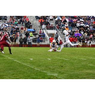 2021 Summer Camp: Football Kicking Punting and Long Snappers (June 24, 2021)