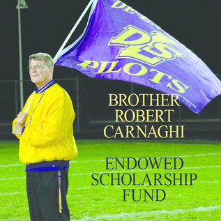 Brother Robert Carnaghi Endowment Fund