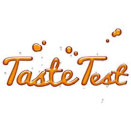 CB Dinner Taste Testing