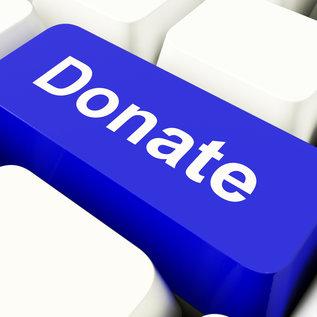 CB Dinner Donation