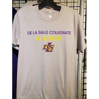 Jerzees De La Salle Collegiate Alumni