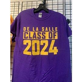 Gildan Class T-Shirts