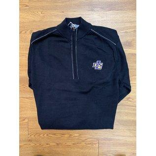 Devon & Jones Uniform Sweaters