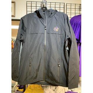 Port Authority Ladies Torrent Waterproof Jacket