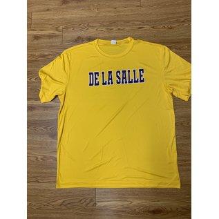 Sport-Tek Competitor T-shirt