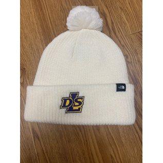 The North Face Ladies' Pom Hat