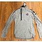 Under Armour Jacket  - Women's 1/2 Zip Top Under Armour