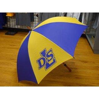 DLS Umbrella