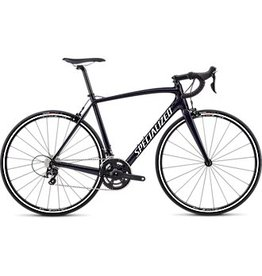 Specialized TARMAC MEN SL4 SPORT