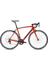 Specialized 2018 TARMAC MEN SL4 SPORT