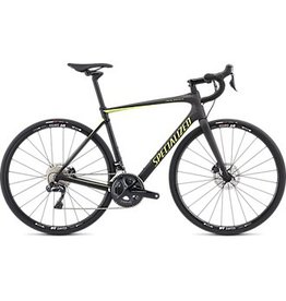 Specialized ROUBAIX COMP UDI2