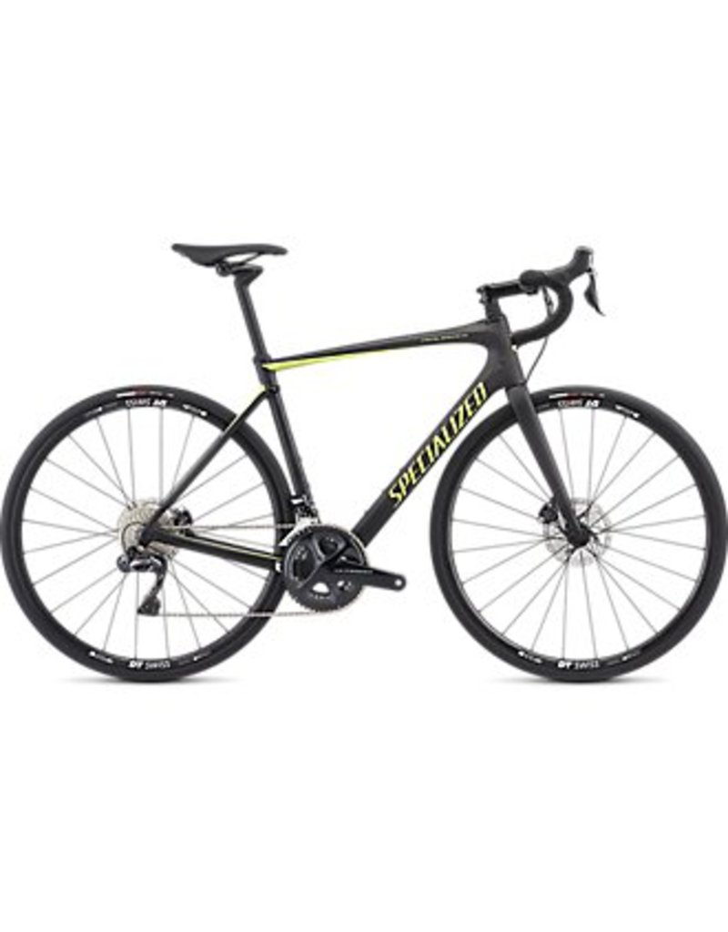 Specialized 2019 ROUBAIX COMP UDI2