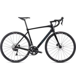 Specialized 2019 ROUBAIX SPORT