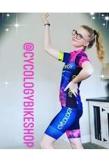 Castelli 2019 Cycology Womens Jersey