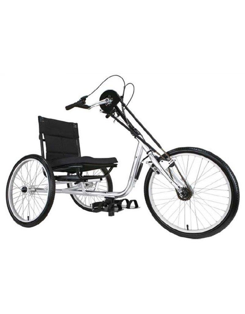 Sun Bicycles Hand Trike