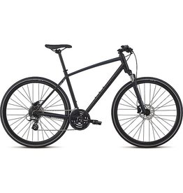 Specialized CT HYDRO DISC