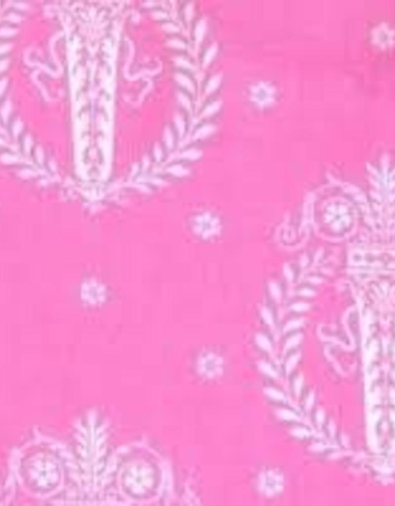 Free Spirit FS TW11 Delilah - Bijou Pink