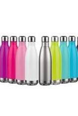 MAARRS Steel Anchor Water Bottle