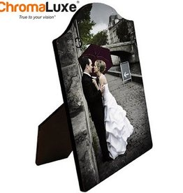 Sublimation 5x7 Arch Hardboard Photo Panel