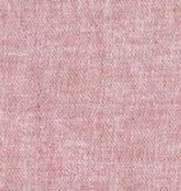 Fabric Finders FF RED CHAM BRAY