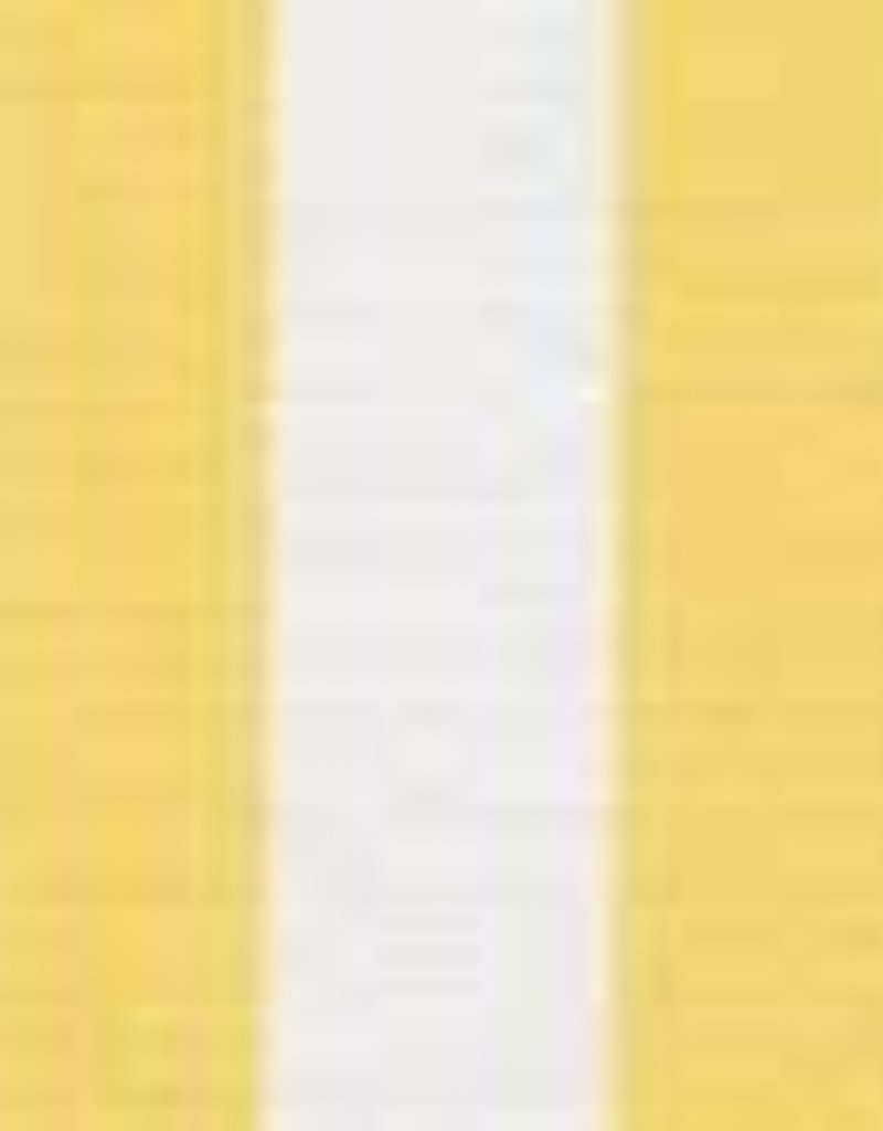"Fabric Finders Fabric Finders 5/8"" cotton stripe"