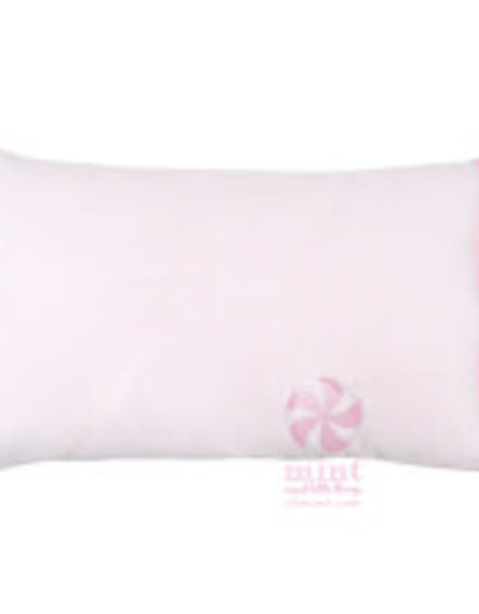 OH MINT SS LARGE PILLOWCASE