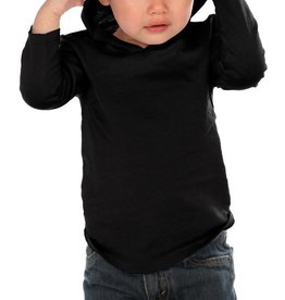 Kavio KAVIO Toddlers Long Sleeve Pullover