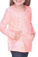 Kavio Infants LS Static Jersey w/Pouch