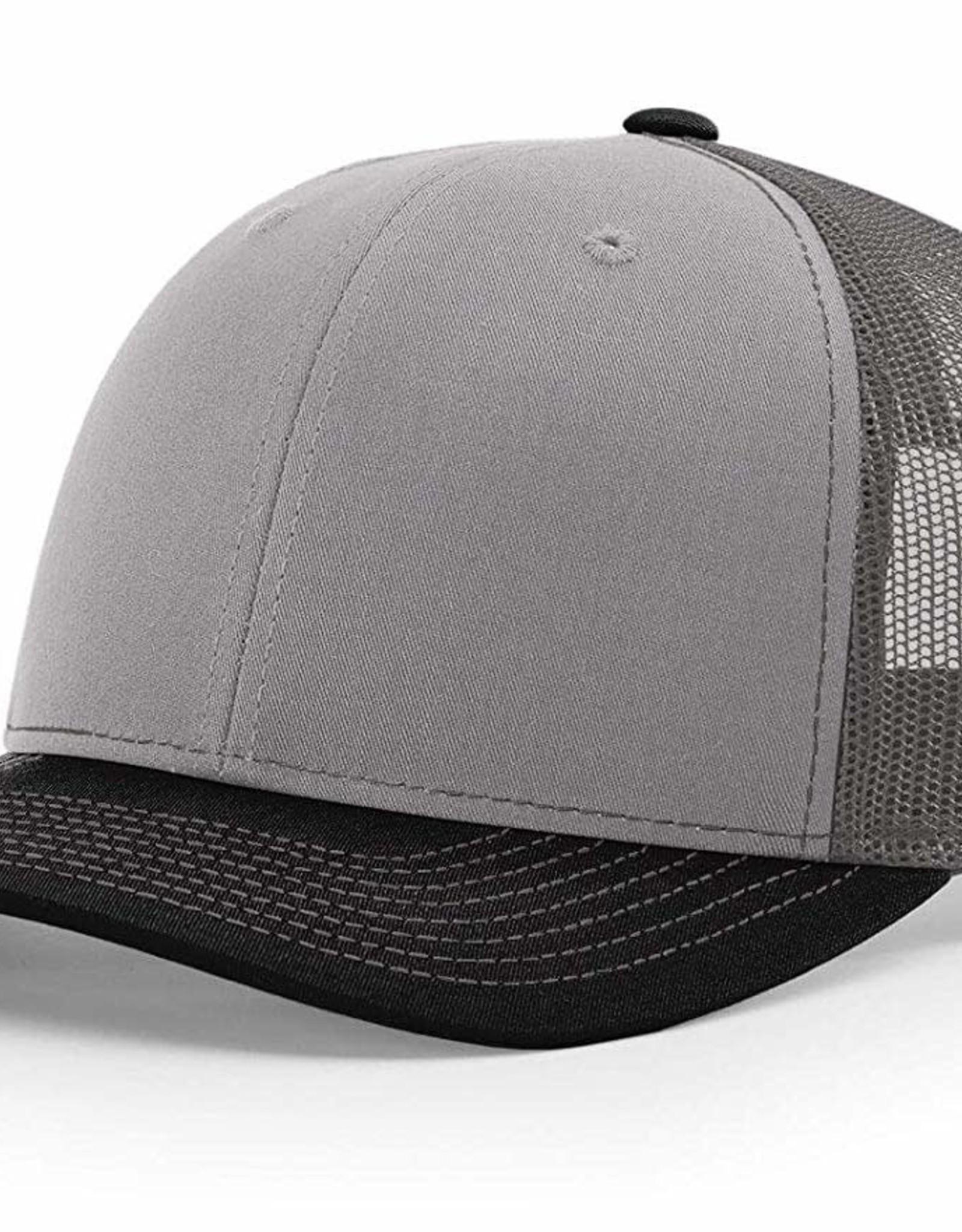 RICHARDSON 112 TRUCKER CAP