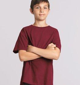 Blank Youth Gildan Tee
