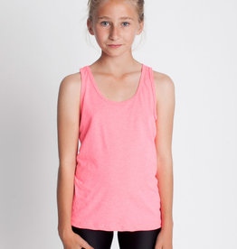 AMERICAN APPAREL TANKS