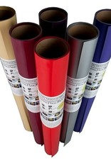 ThermoFlex Plus Roll (5 Yd/15 ft)