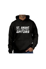 STA Hooded Sweatshirt Design 7