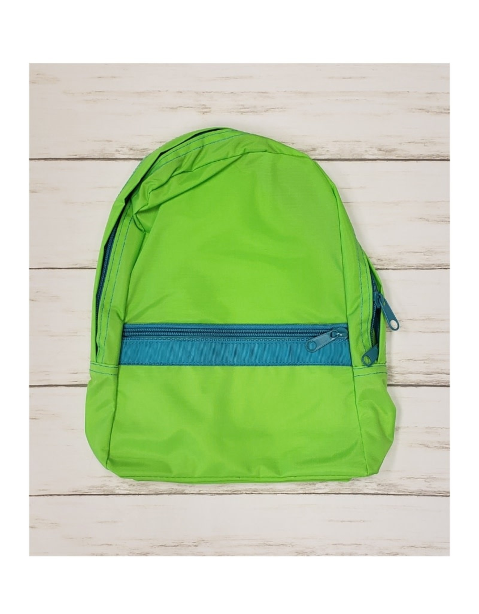 Oh Mint  Small Backpack
