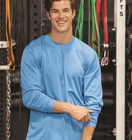 C2 Sport Performance Long Sleeve T-Shirt