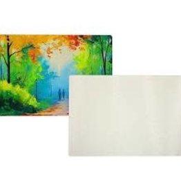 Blank Cutting Board 15.375 x 11.25