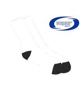 Sublimation Hiking Socks Men's (9-12) Women's (10-13)